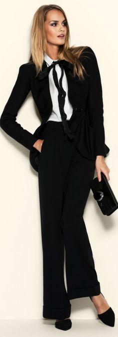 Giorgio Armani // #MyTailorIsFree #menstyle #gentlemen #classy #business #menstyle #fashion #gq #custommade #menstyle #suit #italian #frenchstyle #glamour #glamorous #fashion #elegant #smart #lookoftheday #lady