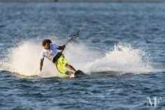 Barcolana Fun Kiters and Surfers 05 by moreno faina on 500px