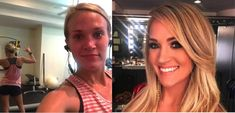 Female Country Singers Without Makeup Top Celebrities, Without Makeup, Country Singers, Female