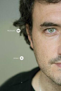 Zacarias Music composer (Identity, Web) by Lo Siento Studio, Barcelona