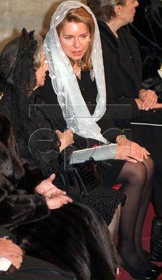 King Queen Princess, Royal Queen, Queen Noor, Jordan Royal Family, Spanish King, Queen Victoria, Funeral, Spain, Royalty