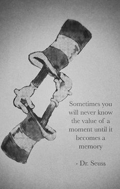 Famous Dr Seuss Quotes These excerpts from classic Dr. Seuss titles bring back happy memories for adults, and delight children of all ages Share these Famous Dr Seuss Quotes with all Now Quotes, Life Quotes Love, Cute Quotes, Great Quotes, Quotes To Live By, Funny Quotes, Quote Life, Moment Quotes, Inspiring Quotes