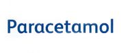 http://www.dokterrezeptfrei.com/paracetamol-500-rezeptfrei-kaufen.html Paracetamol Acetaminophen rezeptfrei in deustchland kaufen