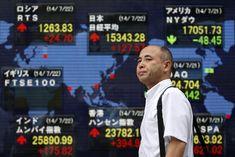 © Reuters.  楽観視できない中国経済の先行き
