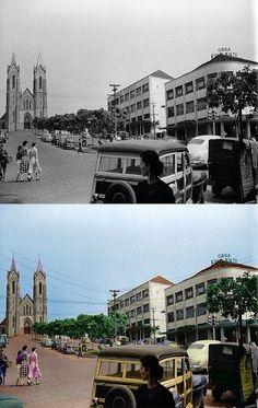 Centro de Londrina