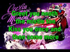 "Lyrics for ""What Christmas Means to Me"" by Cee Lo Green Enjoy:) P. I am aware there are a few mistakes in the lyrics, have a nice day and a Merry Christmas. R&b Soul Music, Soul Songs, Christmas Past, Christmas Music, Christmas Playlist, Christmas Videos, People Make Mistakes, Favorite Christmas Songs, Music Lovers"