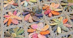 Рецепт гармонии цвета и композиции в изделиях французского дизайнера Sophie Digard - Ярмарка Мастеров - ручная работа, handmade