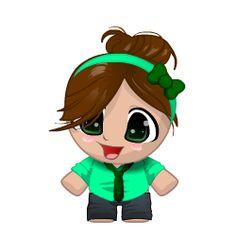 avatar of Elena