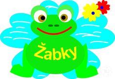 Žaba Yoshi, Tweety, Fictional Characters, Art, Kunst, Fantasy Characters, Art Education, Artworks