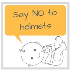 Prevent Plagiocephaly For Infants Careful Baby Pillow For Flat Head Syndrome Prevention Baby