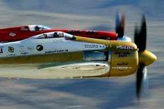 「reno air race 2017 photo」の画像検索結果