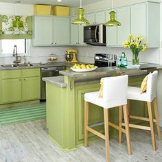 1000 Images About Kitchen On Pinterest Dining Room