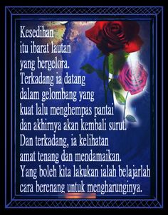 173 Best Kata Romantis Images Quotes Quotes Indonesia