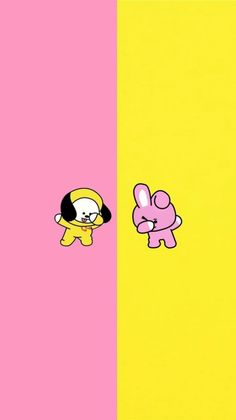 Funny Iphone Wallpaper, Army Wallpaper, Kawaii Wallpaper, Cute Wallpaper Backgrounds, Cute Cartoon Wallpapers, Galaxy Wallpaper, Bts Wallpaper, Dont Touch My Phone Wallpapers, Line Friends