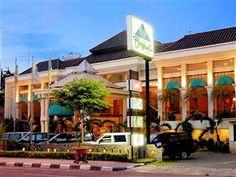 Bentani Hotel - http://indonesiamegatravel.com/bentani-hotel/