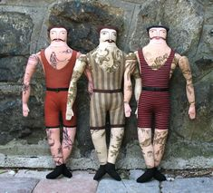 vintage bathing suits for men | Posted on May 30, 2008 by mimik
