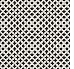 Tile - Deco D'Antan - Porcelain   Walker Zanger