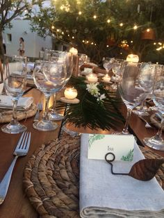 Planners, Table Decorations, Furniture, Home Decor, Rustic Style, Decoration Home, Room Decor, Home Furnishings, Organizers