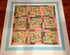 1000 Images About Quilting Pam And Nicky Lintott On
