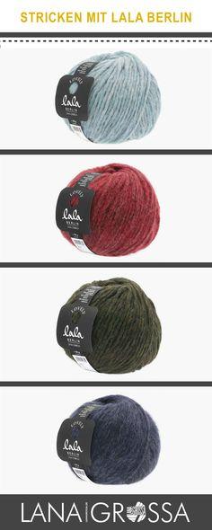 A luxurious blend of brushed alpaca and mulberry silk   FILATI ...