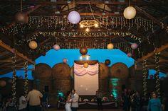 kaihla_tonai_intimate_wedding_elopement_photographer_2419 Dream Wedding, Wedding Ideas