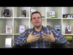 Muss man im MLM (Network Marketing) verkaufen um Erfolg zu haben? Ja oder nein? http://www.rekrutier.de/