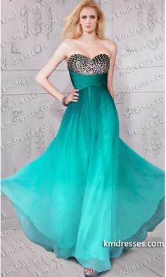 exceptional multi-colored stones covered openback ombre crisscross evening dress.prom dresses,formal dresses,ball gown,homecoming dresses,party dress,evening dresses,sequin dresses,cocktail dresses,graduation dresses,formal gowns,prom gown,evening gown.