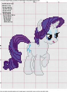 6cfe0d146b27f856f46df0a871c9b04f.jpg 736 ×1.011 pixel