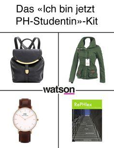 Lustige Bilder aus dem Internet: Hier gibt es Spass! Picdump - watson