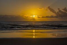 Sunrise - Nascer do sol