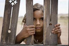 Filme: Austrália | Sutileza Feminina