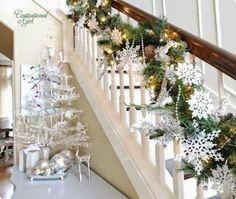 Helenes underbara jul!: oktober 2014