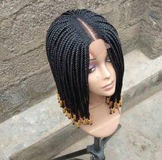 Small Box Braids, Medium Box Braids, Short Box Braids, Blonde Box Braids, Jumbo Box Braids, Braids Wig, Box Braids Hairstyles, Cornrows, Dreadlock Hairstyles