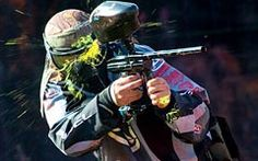 paintball, before i die You Are My Life, Fun Games, Awesome Games, Summer Bucket, All Smiles, Extreme Sports, Outdoor Fun, Good Times, Cool Pictures