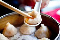 456 Shanghai Cuisine
