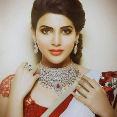 South Indian Actress Hot, South Actress, Most Beautiful Indian Actress, Samantha Images, Samantha Ruth, Chappals For Womens, Wedding Stills, Oscar Fashion, Women's Fashion