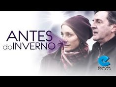 ▶ Antes do Inverno (Avant l'hiver) - Trailer Oficial [HD] - YouTube Cine Sabesp 18/06