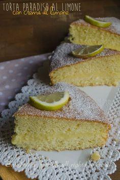 http://blog.giallozafferano.it/studentiaifornelli/torta-paradiso-al-limone-con-crema-al-limone/