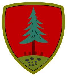 Pinerolo Mechanized Brigade - Wikipedia