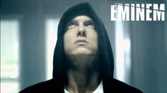 Top 10 Song Of Eminem :) & Liberty, THanks stanleymarsh
