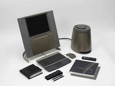 1   Christie's Auctions Off Apple's Rare, Iconic Designs   Co.Design: business + innovation + design