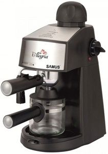 Samus Alegria Espressor Manual Cu Un Pret Mic. Best Coffee, My Coffee, Coffee Beans, Coffee Cups, Espresso Coffee, Best Espresso Machine, Espresso Maker, Grill Sandwich Maker, Latte Maker