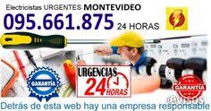 Electricistas electricista en cordón 095661875 urgencias 24 horas emergencia UTE  Electricistas electricista en cordón 095661875 u ..  http://centro.evisos.com.uy/electricistas-electricista-en-cordon-095661875-urgencias-24-horas-emergencia-ute-id-315341