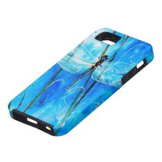 >>>Best          	Blue Dragonfly iPhone 5 Covers           	Blue Dragonfly iPhone 5 Covers in each seller & make purchase online for cheap. Choose the best price and best promotion as you thing Secure Checkout you can trust Buy bestThis Deals          	Blue Dragonfly iPhone 5 Covers Here a gre...Cleck link More >>> http://www.zazzle.com/blue_dragonfly_iphone_5_covers-179618866728678191?rf=238627982471231924&zbar=1&tc=terrest