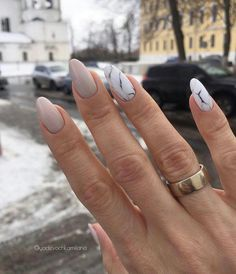 # Beautiful acrylic nails Source by Cute Acrylic Nails, Matte Nails, Acrylic Nail Designs, Dream Nails, Love Nails, Fun Nails, Perfect Nails, Gorgeous Nails, Stylish Nails