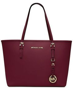 Michael kors outfits outlet factory sale online only $39 for gift now,Repin And get it immediately.