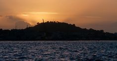Devonport Sunrise by bmagpub