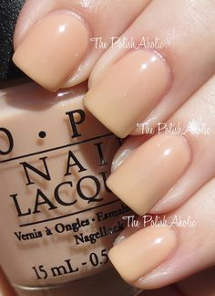 Glints of Glinda, OPI Oz The Great and Powerful Collection Soft Shades 2013