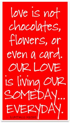 Happy Valentines Day pfft i still want chocolates, flowers and a really nice meanful card haha Clever Quotes, Great Quotes, Quotes To Live By, Marriage Advice, Love And Marriage, Sign Quotes, Me Quotes, Cool Words, Wise Words