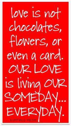 Happy Valentines Day! <3